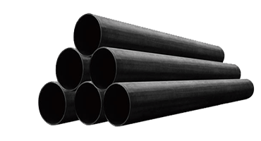 carbon-steel-pipes-tubes-manufacturers-suppliers-importers-exporters