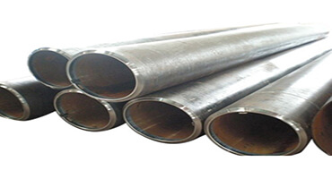 alloy-steel-pipes-tubes-manufacturers-suppliers-importers-exporters